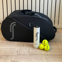 RS Classic Tennis Bag