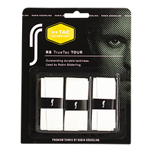 RS TRUETAC TOUR 12-PACK