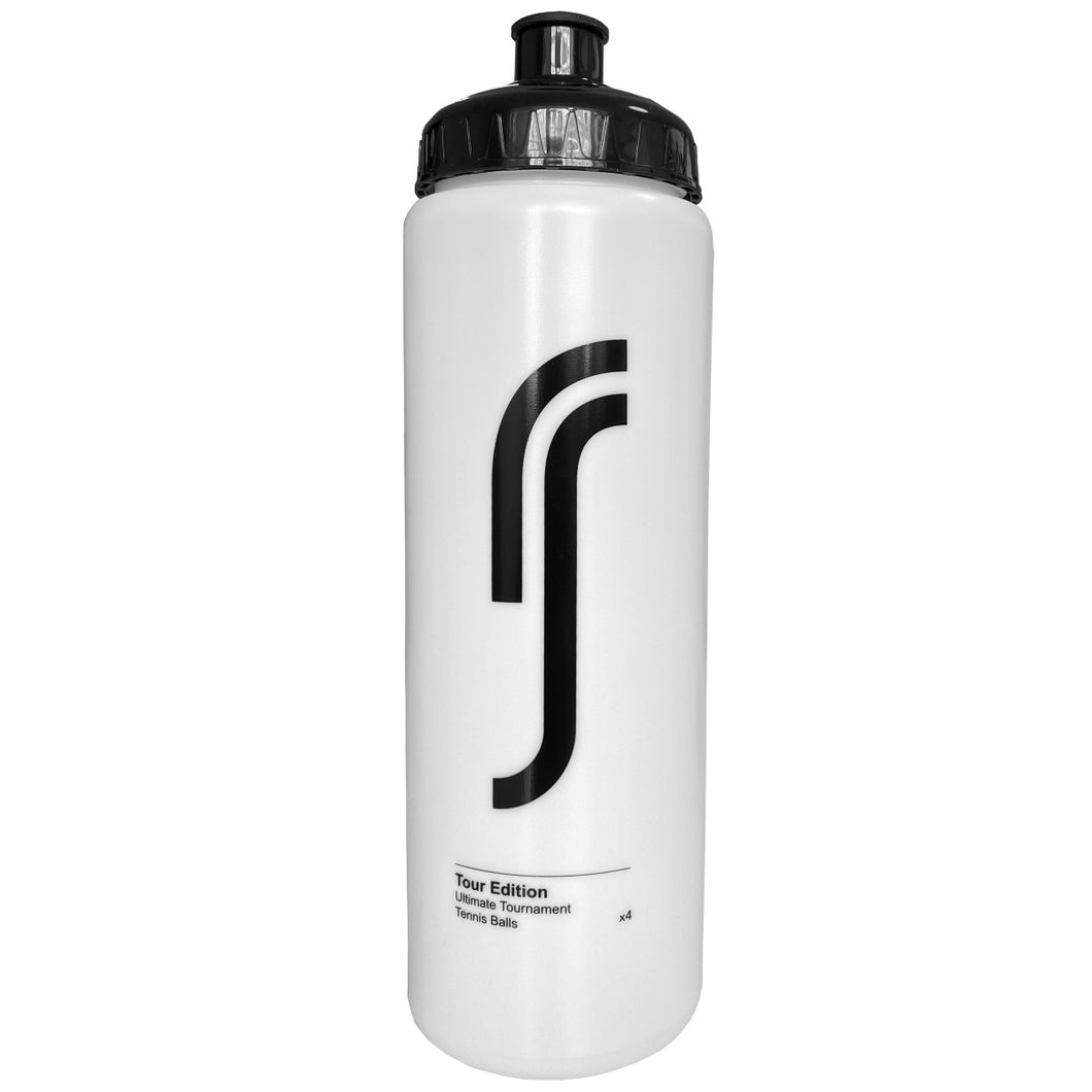 RS Water Bottle - Tour Edition
