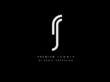 RS Tennis