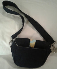 Young Ladies Purse