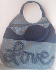 love satchel design 1