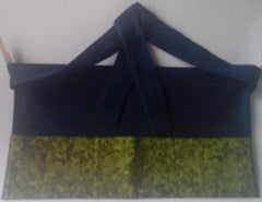 fat quarter aprons