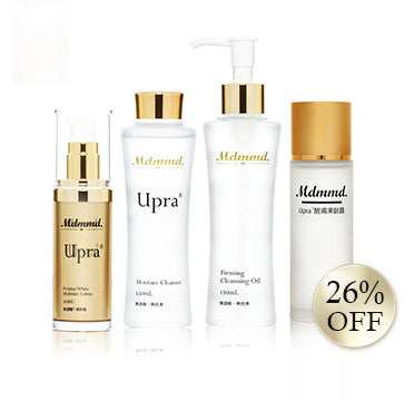 Miracle Purifying Set
