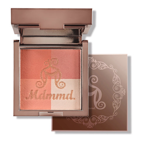 Luminous Photogenic Blush