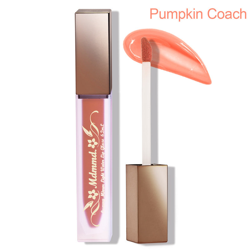 Luminous Deluxe Lip Stain