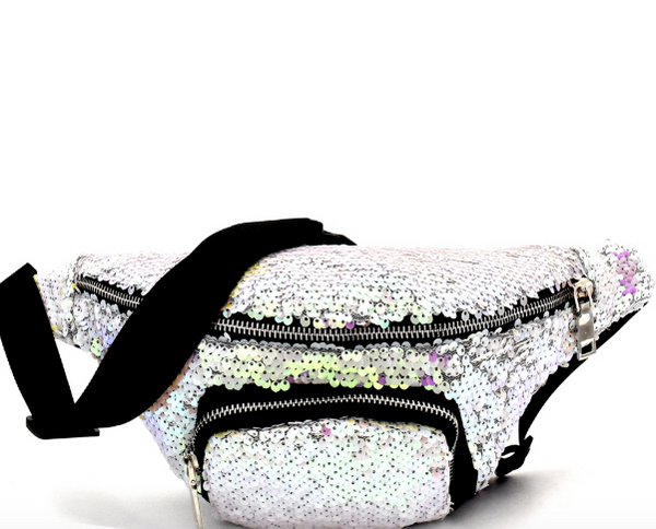 Glam Sequin Pack