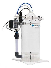 AquaMaxx Star S-3 Calcium Reactor ON SALE WAS $599.99