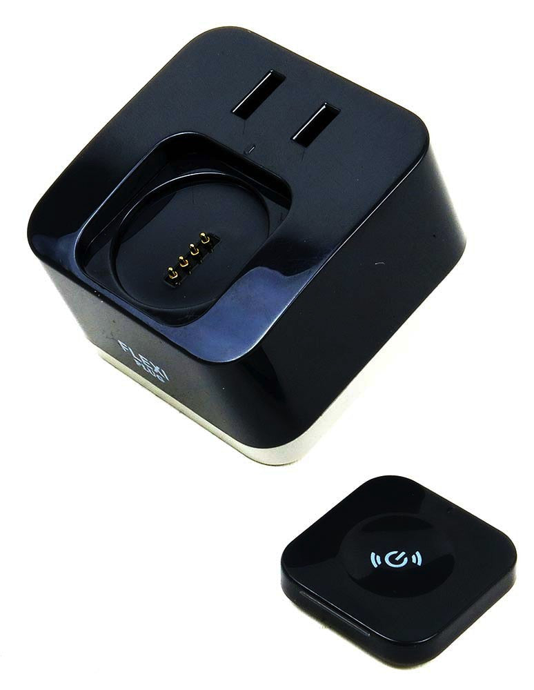 Flexi Plug Bluetooth Power Switch - AQUARIUM BUTLER