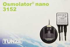 Tunze USA 3152 Automatic Top off Nano Osmolator for Aquariums Under 55-Gallon&FREE SHIPPING