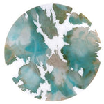 BORDERS Abstract Print from $89