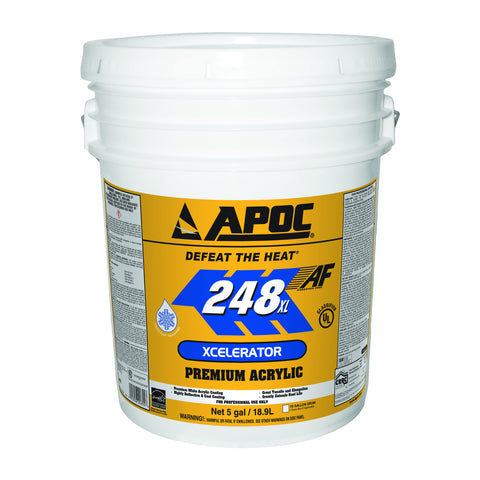 Roof Primers Amp Coatings Apoc