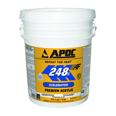 Apoc 174 264 Flash N Seal 174 Roof And Flashing Sealant