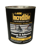 APOC® Incredible™ Primer & Adhesion Promoter