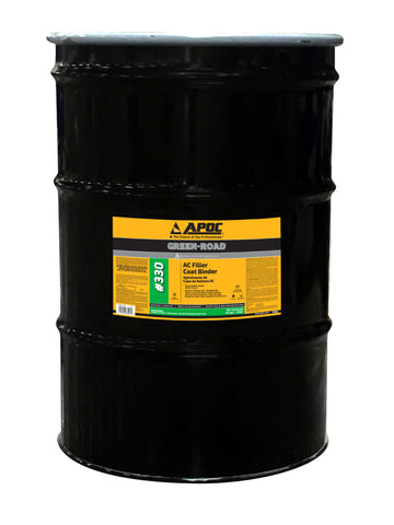 APOC<sup>®</sup> 330 Green Road<sup>®</sup> AC Filler Coat Binder