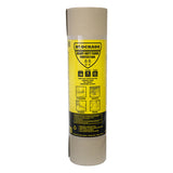 BLOCKADE HEAVY-DUTY FLOOR PROTECTION