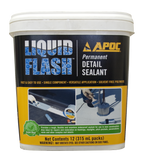 APOC® 515 Liquid Flash™ Permanent Detail Sealant