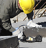 APOC<sup>®</sup> 133 PROLASTIC<sup>®</sup> ULTRA SBS Modified Flashing Cement