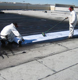 APOC® 325 Pro-Gard Foundation & Roof Coating