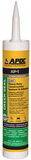 AP-1 GREEN-SEAL Heavy Duty Construction Sealant & Adhesive