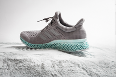 https://x3dprinting.co/pages/3d-printing-for-footwear
