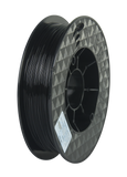 UP Premium PLA Filament