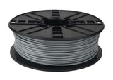 X3D ABS Filament 3.0mm
