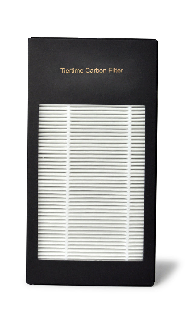 Air Filters for UP300