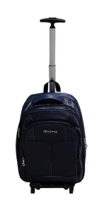 Trolley or Wheeled Backpacks from Viajway