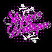 Steppes Boutique
