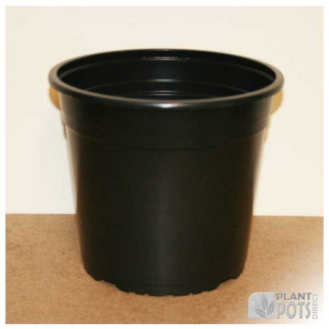 22cm (5 litre) Round Modiform Large Pot