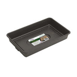 38cm Essentials Seed Tray