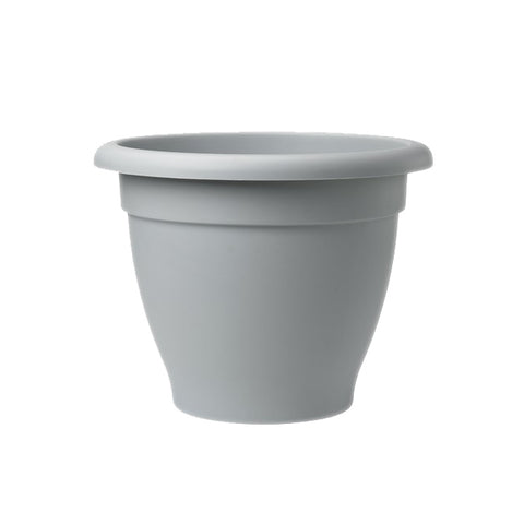 33cm Essentials Planter - Dove Grey
