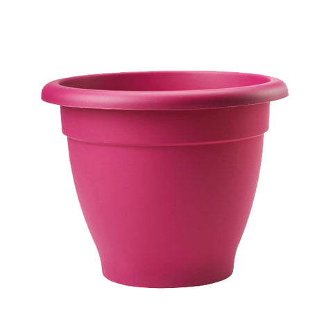 39cm Essentials Planter - Cherry