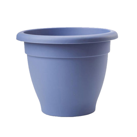 39cm Essentials Planter - Cornflower Blue