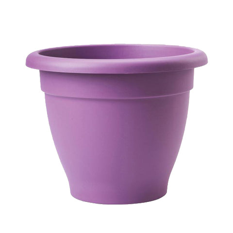 39cm Essentials Planter - Lavender
