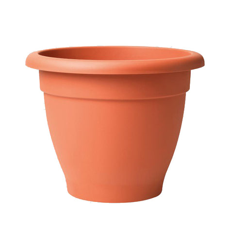 39cm Essentials Planter - Terracotta