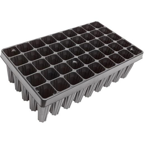 Modiform Tree Tray 45 - 45 cells