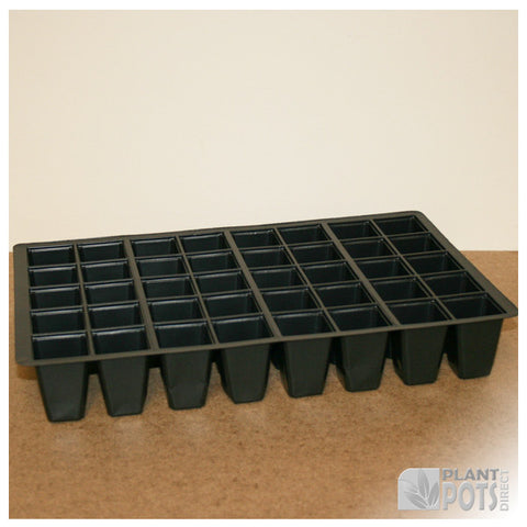 Seed tray insert 40