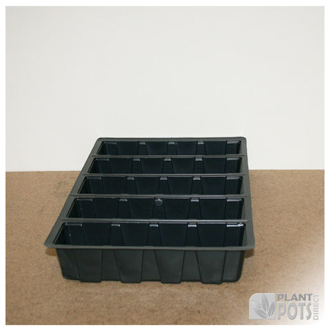 Seed tray insert 5