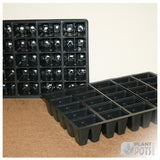 Seed tray insert 50