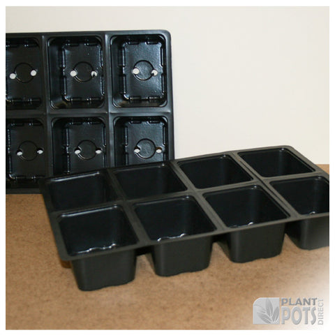 Seed tray insert 8