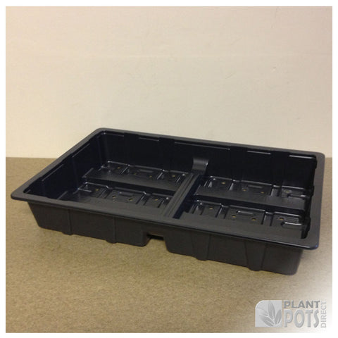 Trolley Pack Carry Tray Plant Pots Direct