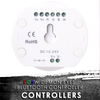 Starry Night RGBW Demon Eyes Bluetooth Controller