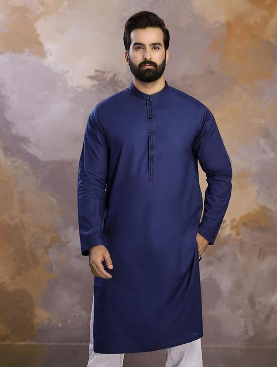Khas 2020 Trends for Men | Pakistani Fashion Wear Online Shopping