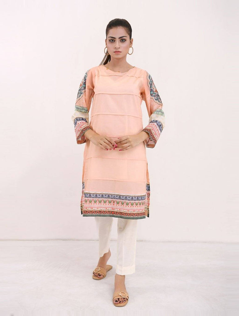 Pakistani Pret Wear Collection | Online Women Clothes Shopping | KHAS