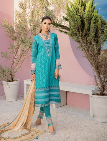 lawn collection, lawn collection 2020, 3 Piece suits