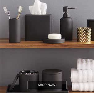 Buy Home Accessories Fashion Accessories Online In Pakistan Cod