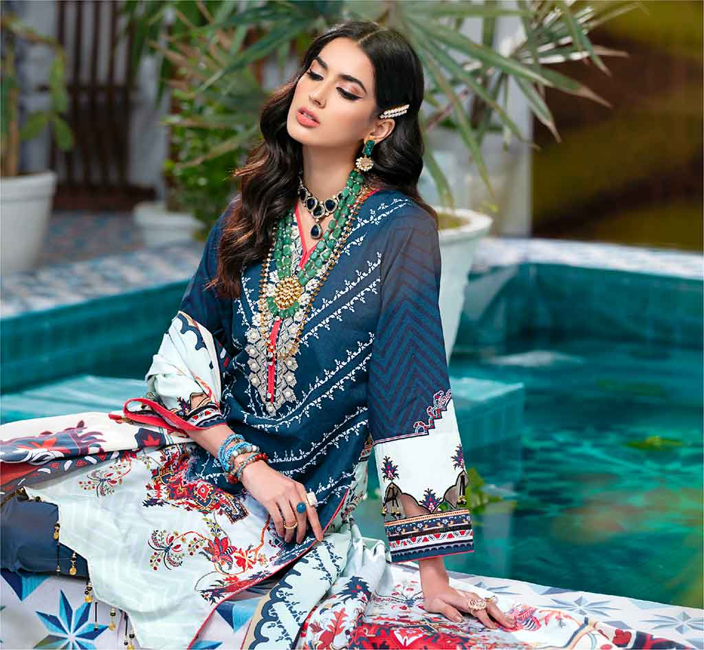 Home Fashion Online Shopping In Pakistan