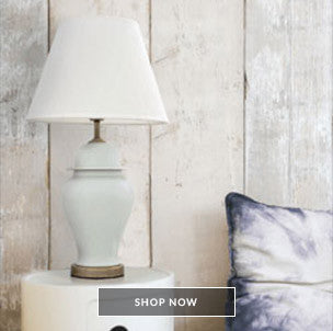 Buy Home Accessories Fashion Accessories Online In Pakistan Cod Available